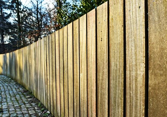 fence-3142506_1920