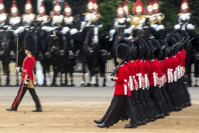 ceremony-1722025_1280