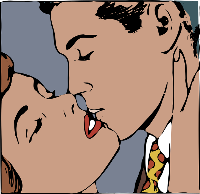 kiss-2026515_1280