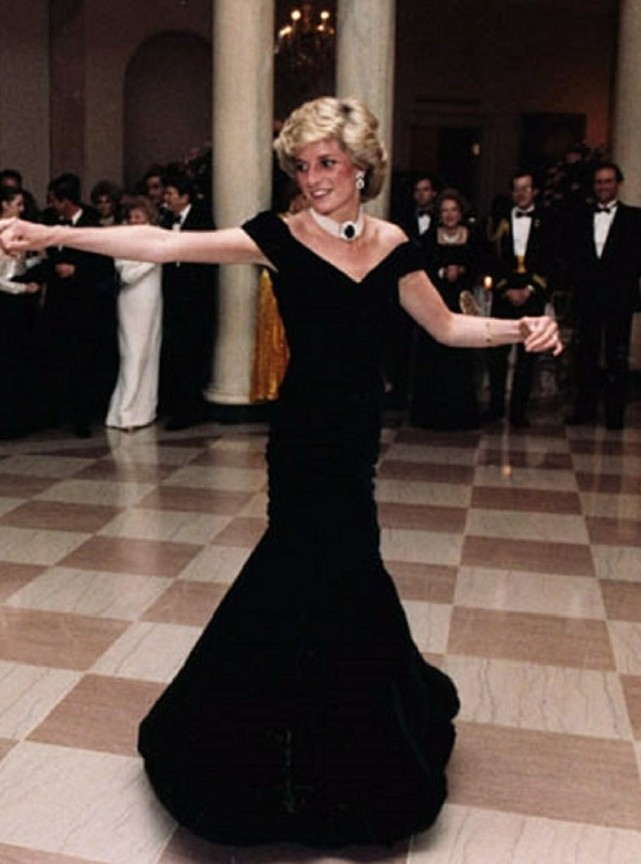 princess-diana-397649_1920 (2)